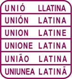 union_latine_logo_rouge1w.jpg