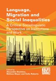 Language_Migration_and_Social_inequalities
