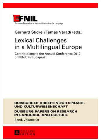 Lexical-challenge-in-a-Multilingual-Europew
