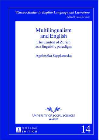 Multilingualism-and-Englishw