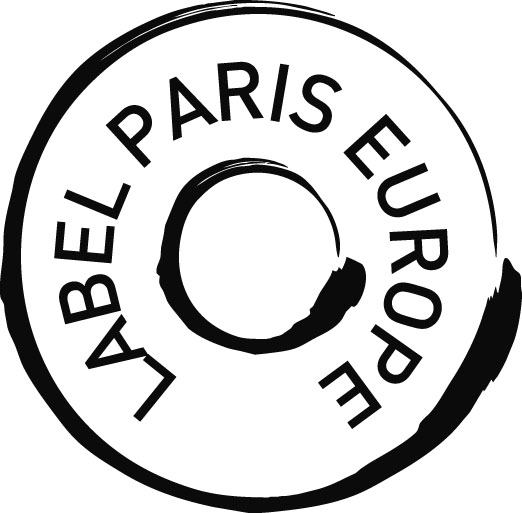 logoparis-europe.jpg